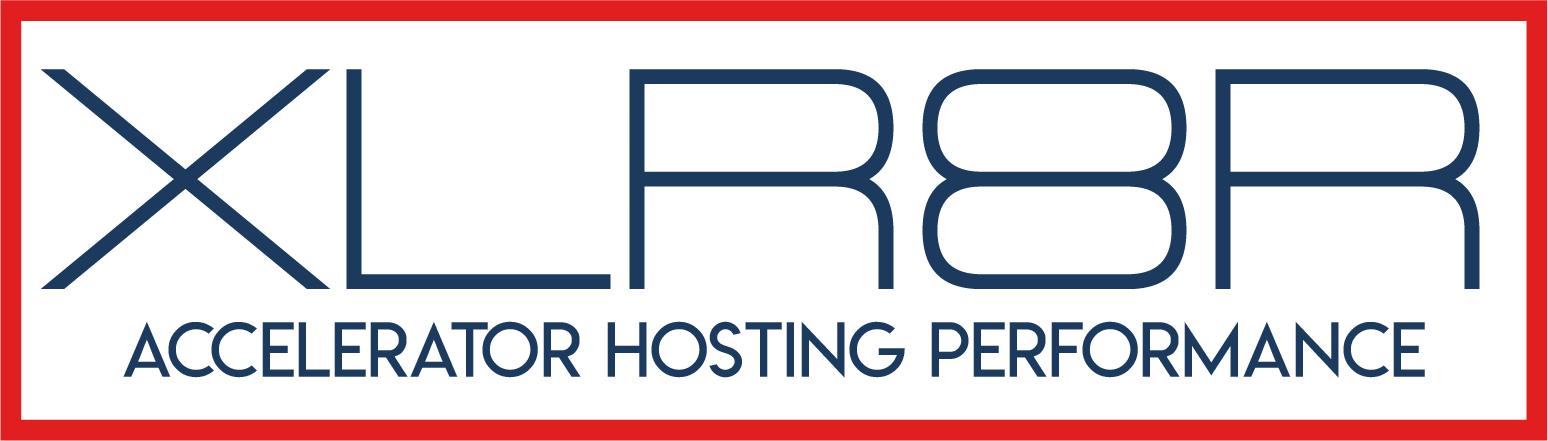 XLR8R Hosting - Hosting Cloud Linux